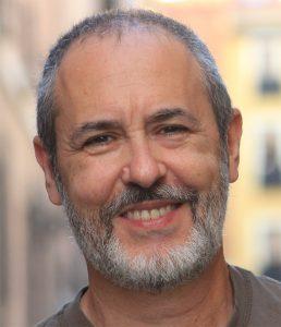 David Delser