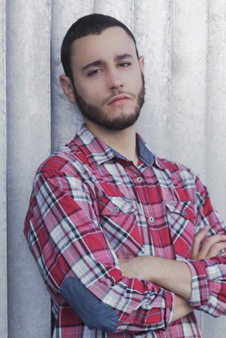 Hugo Novoa