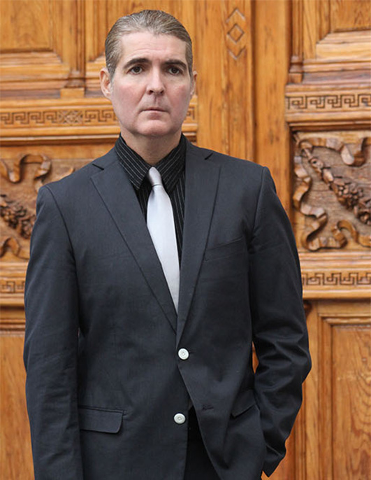 Marco Cacciamano