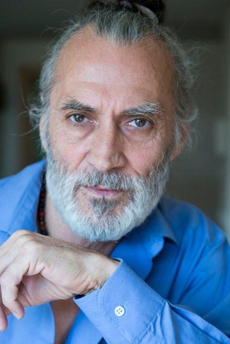 Ramón G. del Pomar