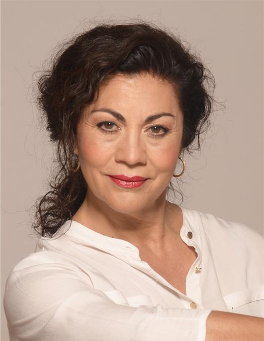 María Gracia
