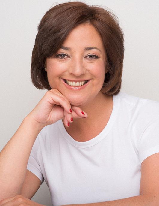 Marian Huélamo