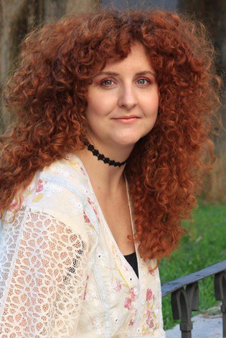 Trini Muñoz