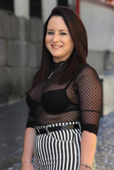 Helena Madariaga