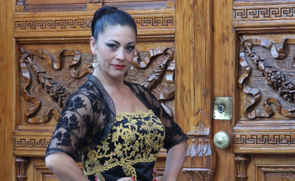 María Gracia Vermut Potaje