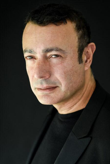 Gustavo Rubén Valenzuela