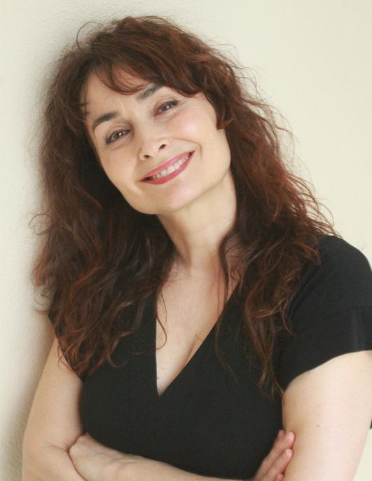 Elvira Heras