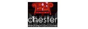 Chester Producciones