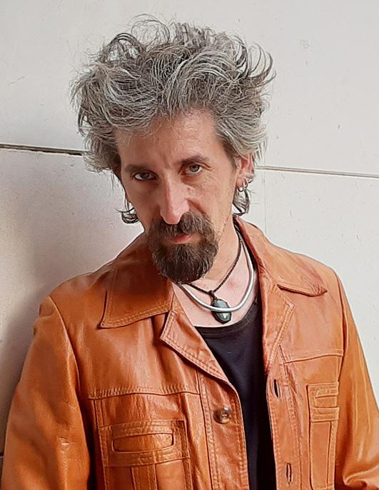 Gabriel Gautier