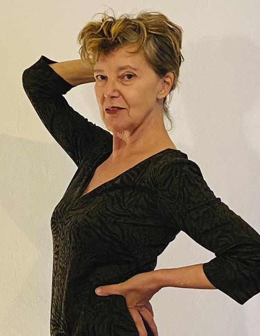 Ana Galván