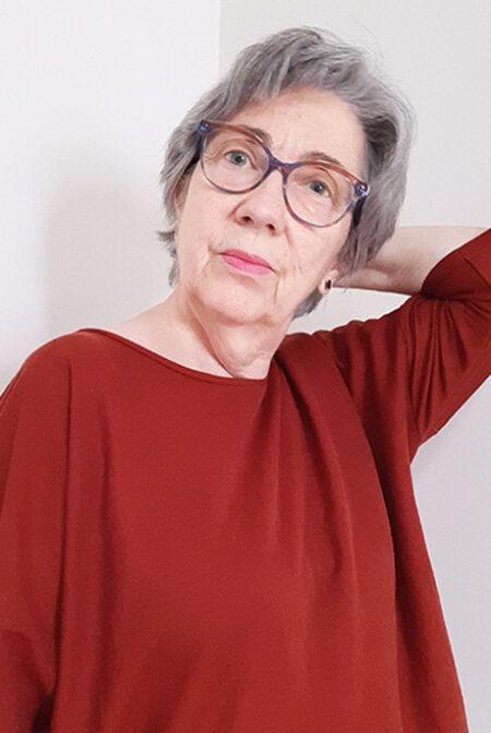 Clara Calero
